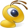 Вывод вебмани WebMoney