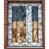 Заказать дешевые решетки на окна в Харькове
