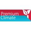 Заказать и установить теплый пол электрический в Ужгороде от Премиум Климат
