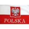 Запись на подачу документов (Польша)