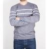 мужские свитера,  мужской свитер,  тонкий свитер мужской,  стильные мужские свитера