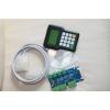 Продам контроллер ЧПУ RZNC-0501