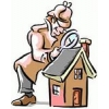 Обследование зданий, сооружений, объектов.
