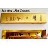 Женский возбудитель в порошке Gold Fly,   Золотая мушка 85 грн