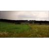 поля в Житомирской области