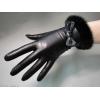Зимние перчатки для всей семьи - оптом дешево с доставкой по Украине!