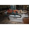 Продам линию по производству клееного бруса