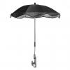 Зонт солнцезащитный для всех видов колясок