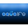 """Зоомагазин """"aqualife"""" - реализации аквариумов,  аквариумного оборудования"""
